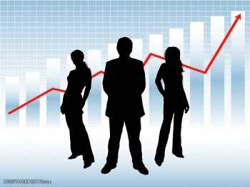 investinemployees