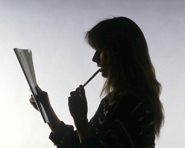 practicing-for-public-speaking