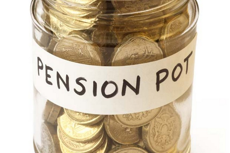 Savings-for-pension-collected-in-jam-jar-1744280-1