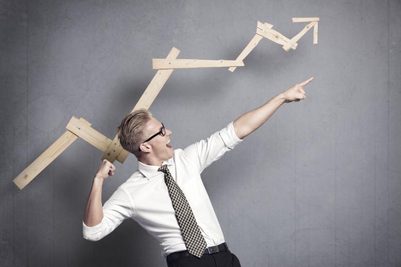 bigstock-Concept-Successful-business-t-40319590