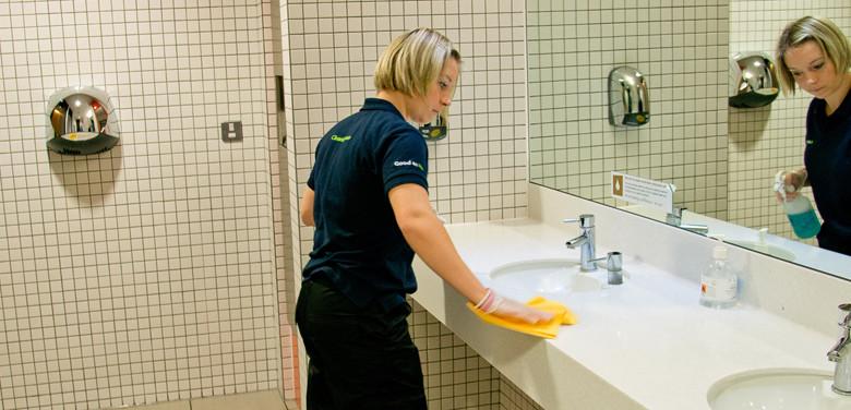 services-page-washroom-hygiene-images