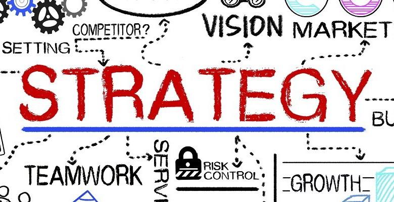 marketing-strategy-1110x400