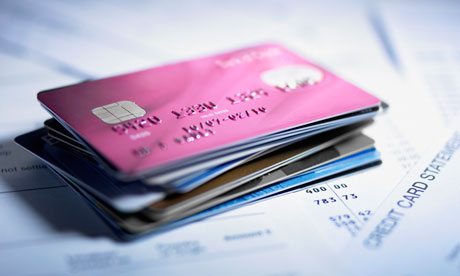 Credit-card-interest-rate-006