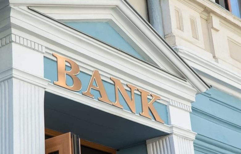Banking-Europe-Enria-Regulation-e1562695774616