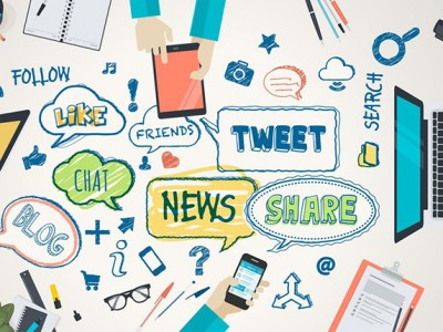 effective-social-media-marketing-strategy
