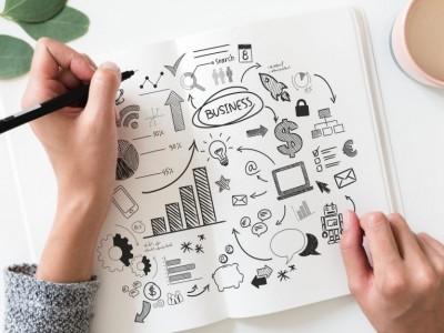 5-Digital-Marketing-Strategies-to-Grow-your-Business1-1032x575