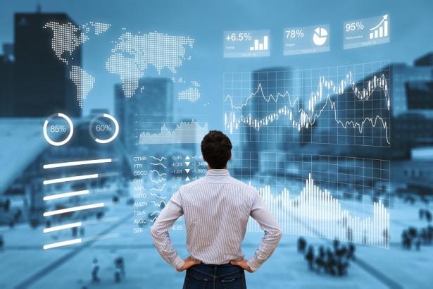 Risk-Management-concept